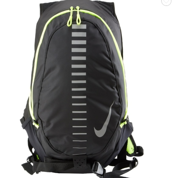 pas cher pour réduction acb10 f0cd2 Nike Course Running Backpack 15L Commuter